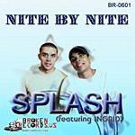 Splash Nite By Nite