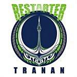 Tranan Restarter