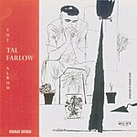 Tal Farlow The Tal Farlow Album