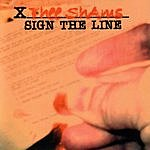 Thee Shams Sign The Line