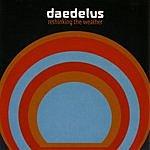 Daedelus Rethinking The Weather