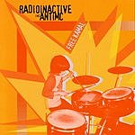 Radioinactive Free Kamal
