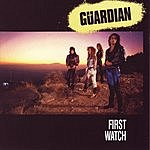 Guardian First Watch