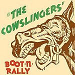 The Cowslingers Boot 'N' Rally