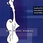 Nashville Mandolin Ensemble Bach, Beatles, Bluegrass