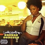 Cunninlynguists Sloppy Seconds, Vol.2 (Parental Advisory)