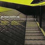 Pia Fraus Plastilina EP
