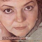 Madeline Conozco A Jesus