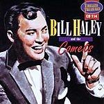 Bill Haley & His Comets Bill Haley & The Comets