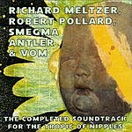 Robert Pollard The Completed Soundtrack For The Tropic Of Nipples