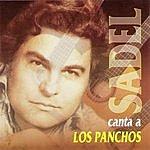 Alfredo Sadel Sadel: Canta A Los Panchos