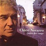 Chico Novarro Quien Dice Tango