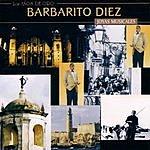 Barbarito Diez Joyas Musicales: Los Años De Oro Series