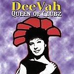 Dee Vah, Queen Of Clubz It's Like Magic
