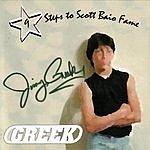 Greek 9 Steps To Scott Baio Fame (Parental Advisory)