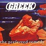 Greek The Preferred Remedy