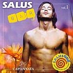 Capitanata Salus Bar Vol.1