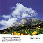 Capitanata Magische Klangwelt Sudtirol