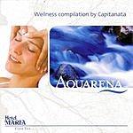Capitanata Wellness Compilation