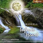 Capitanata Infinit Heart