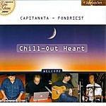 Capitanata Chill-Out Heart