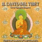 Capitanata Il Canto Del Tibet (Live At Vajrasattva Monastery)