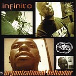 Infinito Organizational Behavior