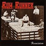Rum Runner Association