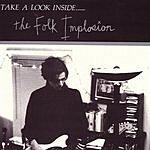 The Folk Implosion Take A Look Inside