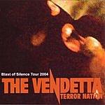 Vendetta Terror Nation