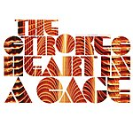 The Strokes Heart In A Cage/Life's A Gas
