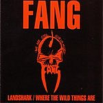 Fang Landshark/Where The Wild Thing