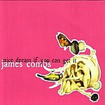 James Combs Nice Dream If You Can Get It