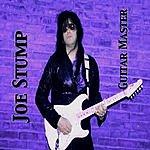 Joe Stump Guitar Master