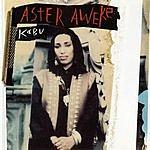 Aster Aweke Kabu