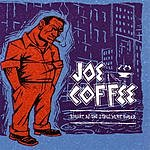 Joe Coffee Bright As The Stars We're Under