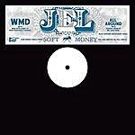 Jel WMD/All Around (6-Track Maxi-Single)