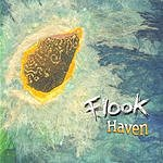 Flook Haven
