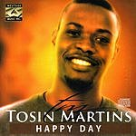 Tosin Martins Happy Day