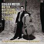 Edgar Meyer Concertos