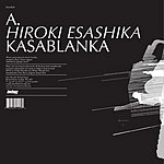 Hiroki Esashika Intec Rocks EP