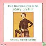 Mary O'Hara Irish Traditional Folk Songs