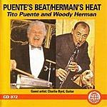 Tito Puente Puente's Beat/Herman's Heat
