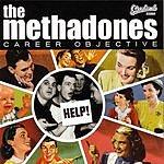 The Methadones Career Objective