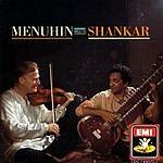 Yehudi Menuhin Menuhin Meets Shankar