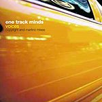 One Track Minds Voices (3 Track Single)