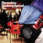 Noonday Underground Self Assembly