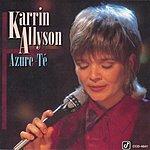 Karrin Allyson Azure-Te