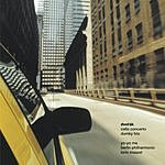 Antonin Dvorák Cello Concerto/Piano Trio, 'Dumky'