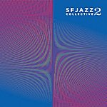 SF Jazz Collective 2